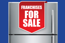 franchises-for-sale