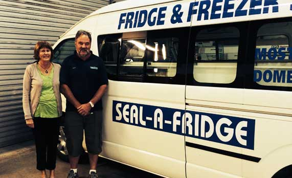 fridge-seal-franchisee-christchurch