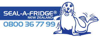 seal-a-fridge-logo-NZ