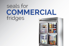seals-for-commercial-fridges